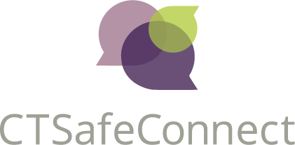 CT Safe Connect